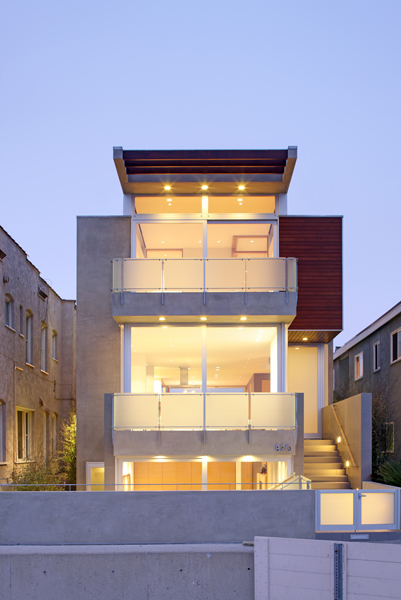 http://nota-architect.com/files/gimgs/13_820strand005.jpg
